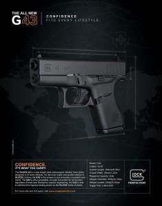 G43 - 1