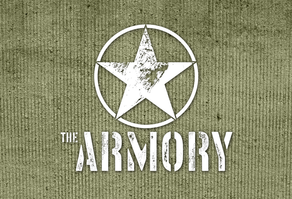 the-armory-start