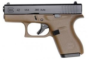 G42-FDE(1)