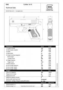G43 - 2