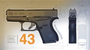 G43 - 3