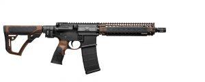 MK18 Laws Tactical(2)